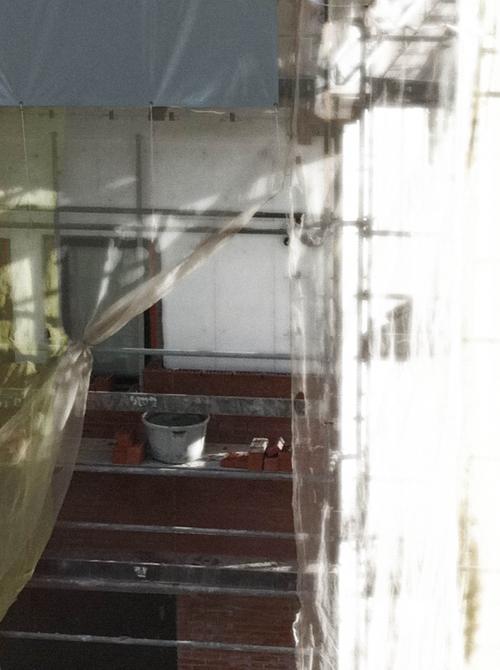 Casa de este alojamiento aislamiento acustico paredes pdf - Aislamiento acustico paredes vecinos ...